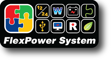 flex power system